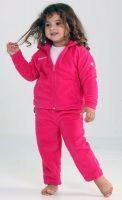 Бесплатная выкройка детского спортивного костюма брюки фото2