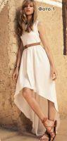 Как кроить юбку «татьянку» для платьев. 1