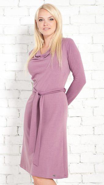 модные платье для женшин