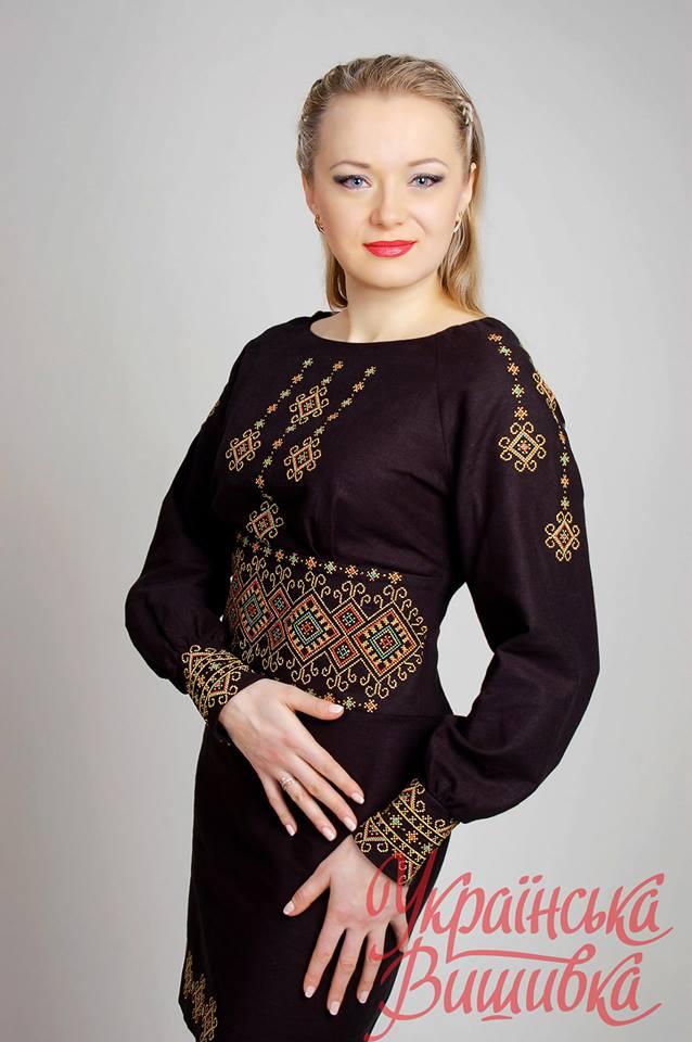Женское платье с рукавом реглан выкройка