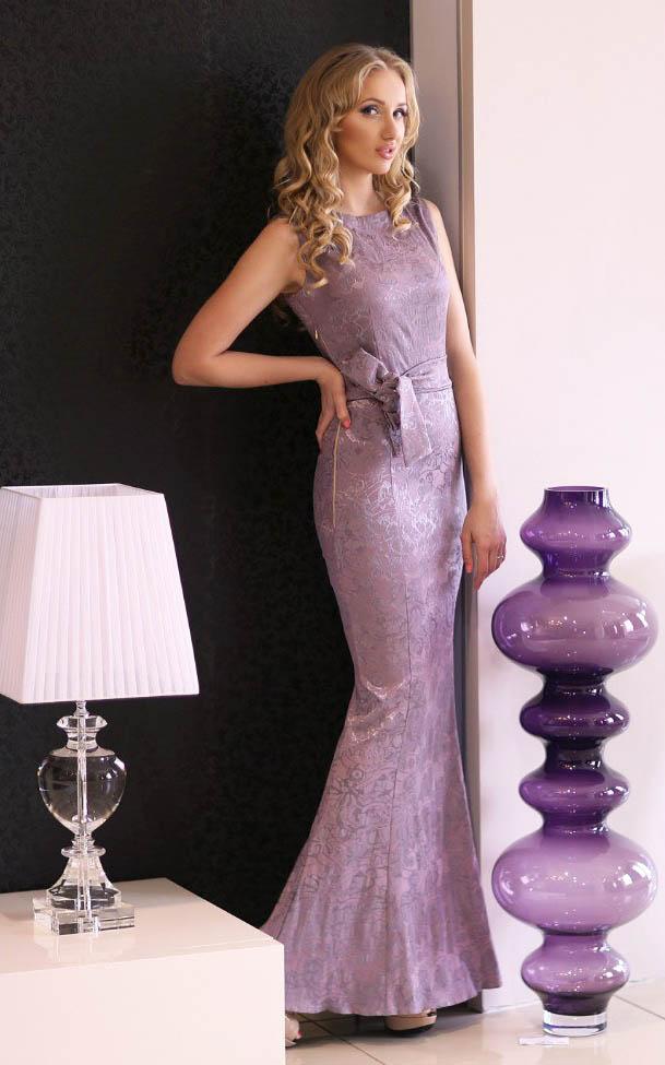 Выкройка содержит размеры 50, 52, 54, 56. . Самые актуальные выкройки платьев 2015 не выходят из моды