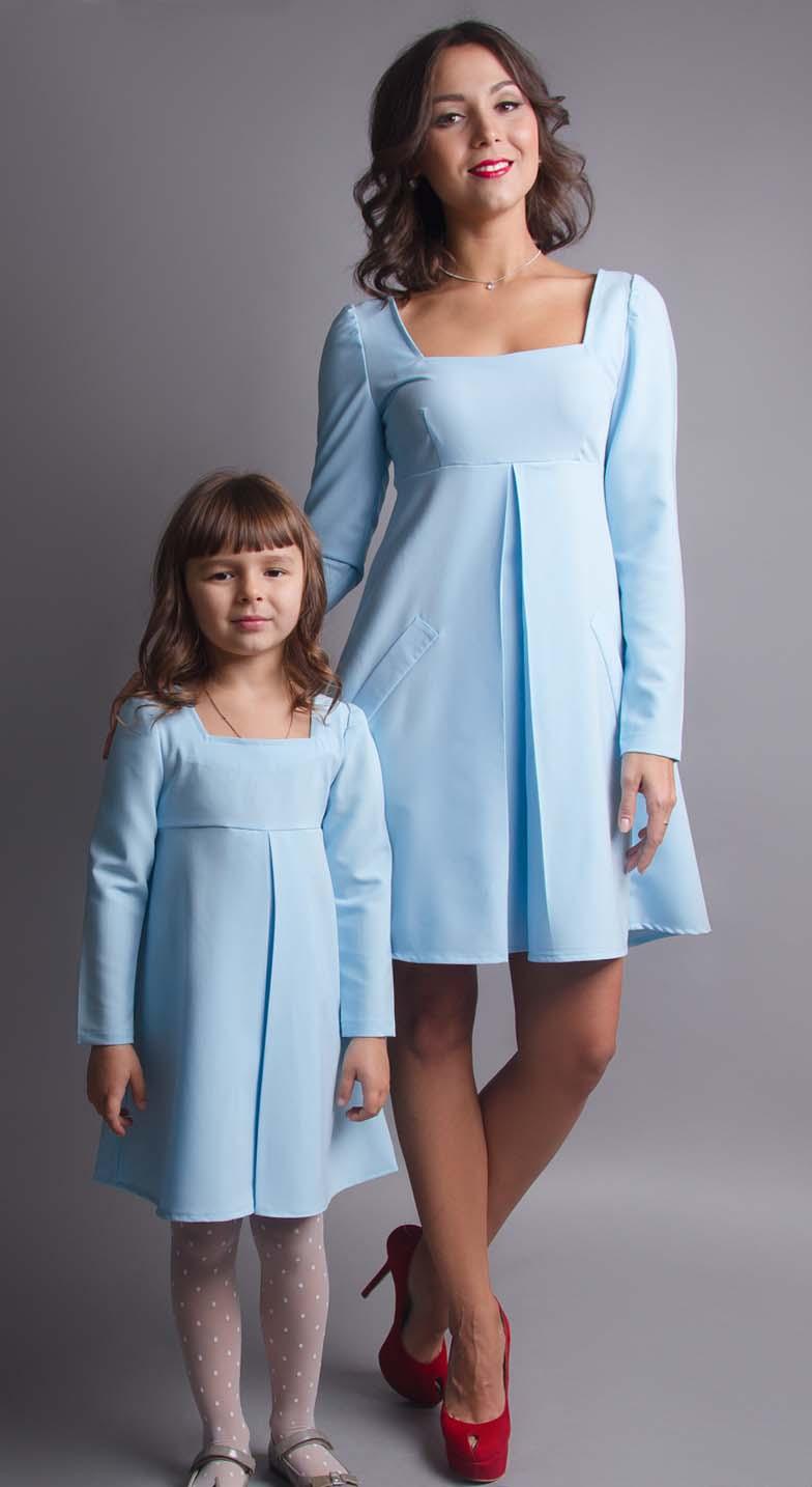 Выкройка платье с фонариками для девочки фото 276
