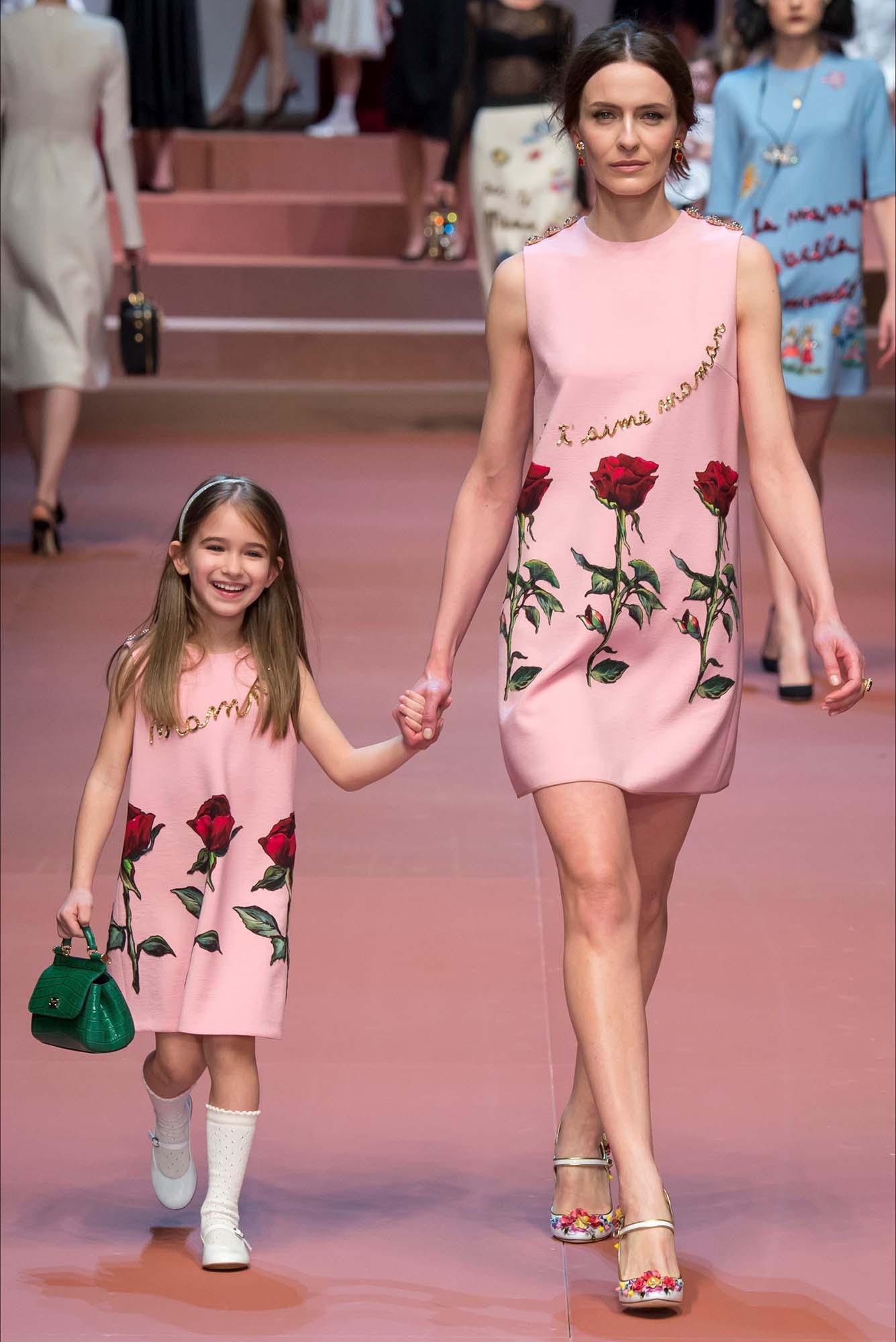 Выкройка платье с фонариками для девочки фото 524