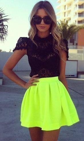 Сшить юбку тюльпан фото