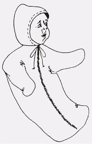 Поиск летние вязанные платья крючком
