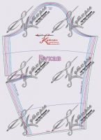b_150_200_16777215_0___images_stories_platnue-vukroiki_platia_2015_platie-trapecyia-lodochka-s-perepadom_vid2 Платье трапеция выкройка с пошаговой инструкцией как сшить своими руками
