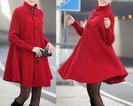 b_150_200_16777215_0___images_stories_platnue-vukroiki_verh-odejda_palto-reglan-kliosh-so-stoikoy_f2 Пальто реглан 2019 и фото женских пальто с модным рукавом реглан