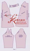 b_150_200_16777215_0___images_stories_platnue-vukroiki_verh-odejda_palto-reglan-kliosh-so-stoikoy_ris1 Пальто реглан 2019 и фото женских пальто с модным рукавом реглан