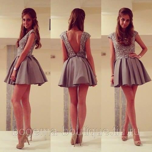 бирюзовое платье в пол с какими туфлями