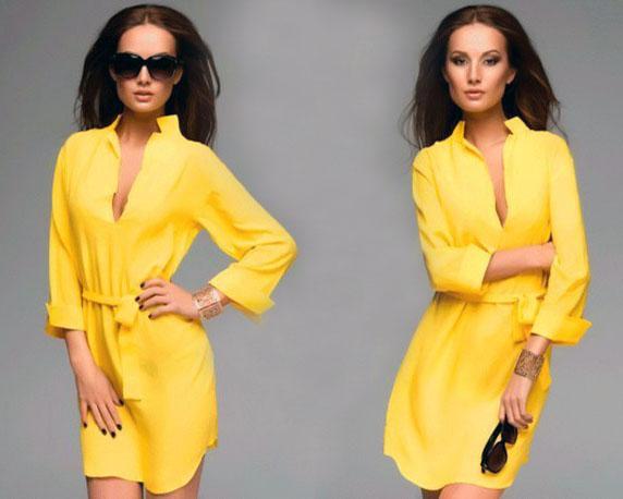 Женские платья для лета выкройки фото 828