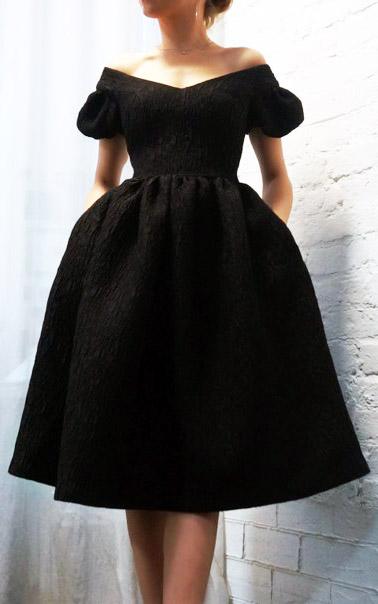 Платье татьянка выкройка с размерами