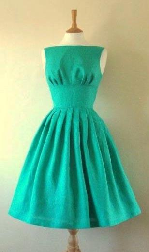 Платье по выкройке татьянка