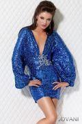 Выкройка платья «блеск» - Размеры: 42-52. Уровень сложности пошива: простой Для шитья платья подходят только стретчевые ткани средней и большой растяжимости...