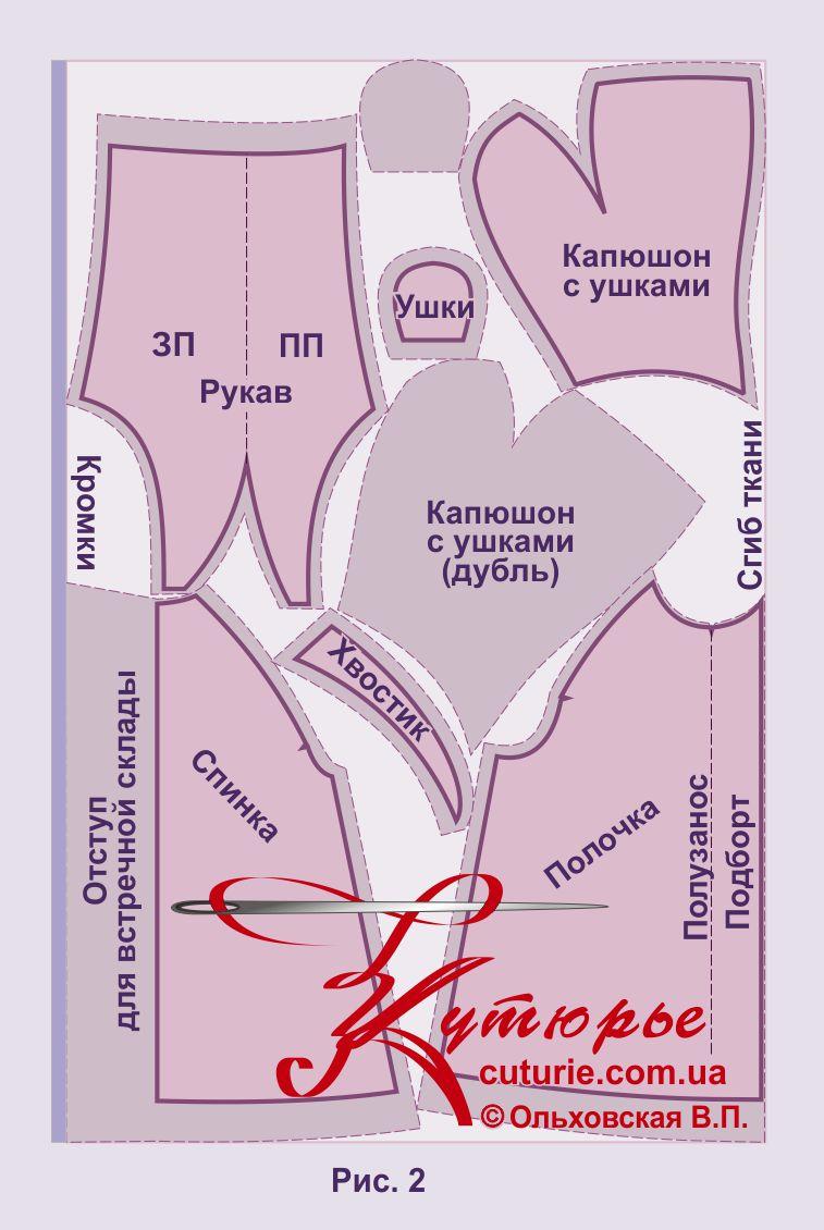 Схема метро котельникова