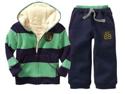 0550dc16 бесплатная выкройка детского спортивного костюма куртка с капюшоном ф2