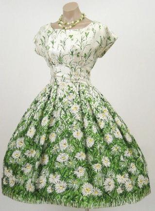 Сшить платье с юбкой татьянкой