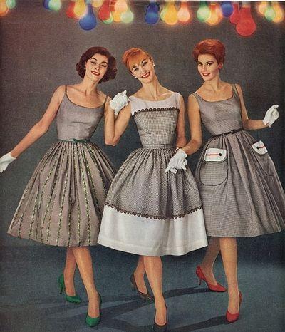 Платья с юбки татьянки фото