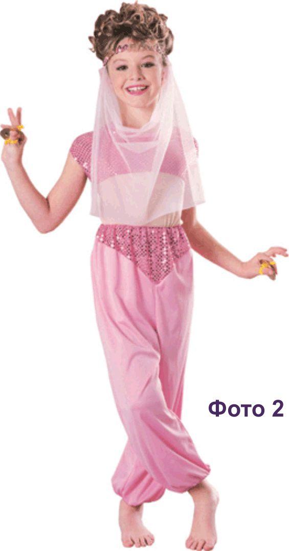 b04e36a5230 Как сшить своими руками новогодний костюм и костюмы на праздники