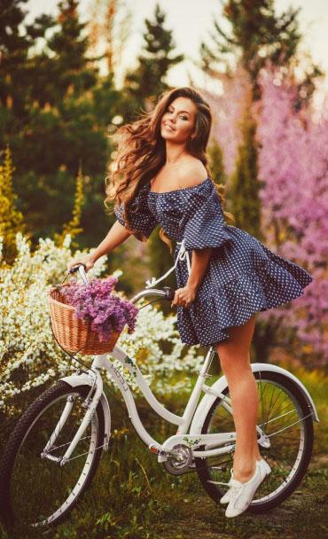 Платье барышня крестьянка: фасоны и выкройка 93