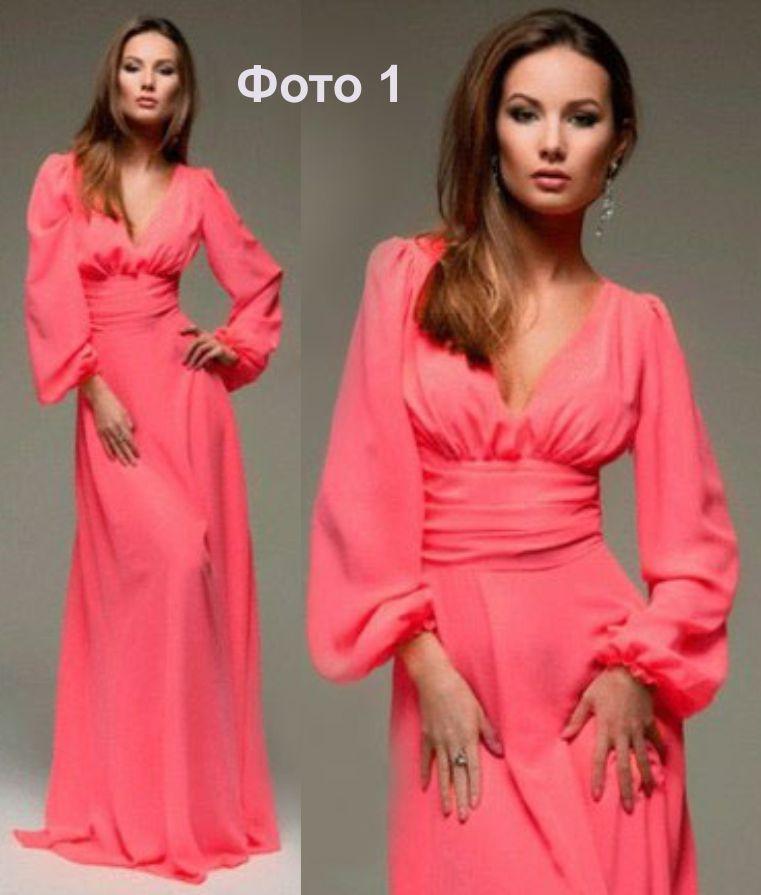 Платье на новый год выкройка 52 размер