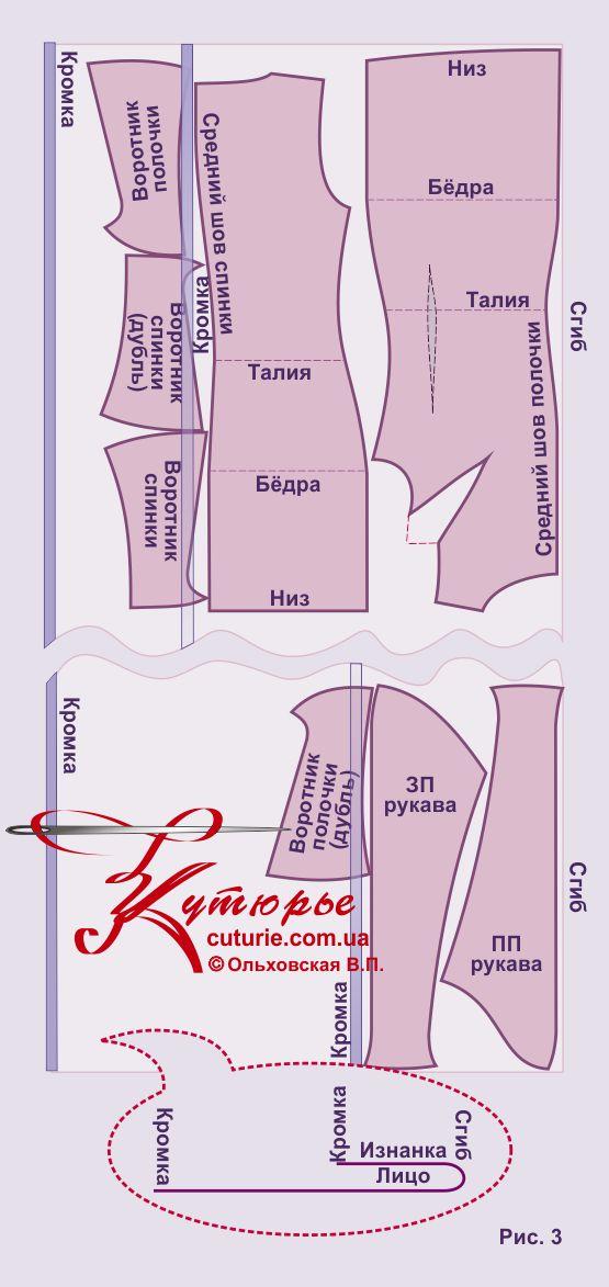 Купить Ткань Для Шитья Платья