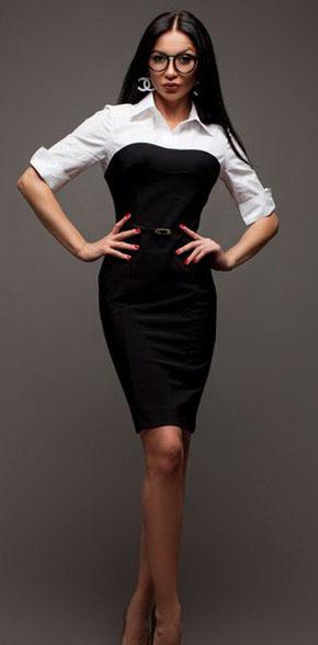 a60dabb5206 выкройка платья футларя комби в натуральную величину 40-62 фото 2