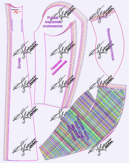 Зимняя обувь для сварщика купить